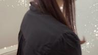 「清楚な美人黒髪現役OLさん♪」06/18(金) 22:40 | ゆりなの写メ