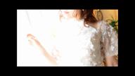 「ななせ【ロイヤルレディ】恋人感覚で濃厚サービス♡」06/18(金) 23:56   ななせ【ロイヤルレディ】の写メ