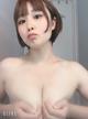 「Gカップミニマム」06/19(土) 07:05   みく【リピート率50%OVER】の写メ