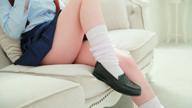 「【制服×痴女】ちとせちゃん紹介動画」06/19(土) 10:11 | ちとせの写メ