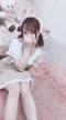 「◆18歳の国宝級パイパン娘♪◆」06/19日(土) 15:33 | にこの写メ・風俗動画