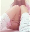 「ひなたちゃんのオフショット動画☆」06/20(日) 00:07   ひなたの写メ