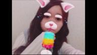 「ほんのり甘い香りが漂っている、超ときめき系Eカップ」06/20(日) 09:48 | りんごちゃんの写メ