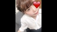 「本日出勤❤」06/20(06/20) 10:43 | 架純(かすみ)の写メ