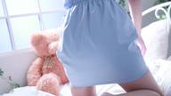 「スレンダー美人‼【あかねさん】の紹介動画♪」06/20(日) 13:18   あかねの写メ
