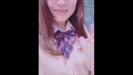 「経験ZERO×超純真感×黒髪清楚な10代女子☆」06/20(日) 14:36 | ななかちゃんの写メ