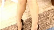 「心躍る美巨乳少女☆めいさ」06/20(日) 17:25 | めいさの写メ
