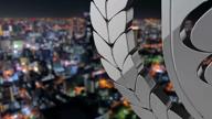「言葉を失うほどのビジュアルの高さ【ミント】ちゃん♪」06/20(日) 20:27 | 皐月 ミントの写メ