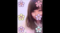「ロリ系の系譜を引き継ぐ正統派黒髪少女☆」06/21(月) 00:12 | ひよりちゃんの写メ