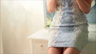 「特プレミアろびん【NO1!】」06/21(月) 08:25   特プレミアろびん【NO1!】の写メ