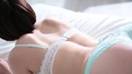 「妖艶な魅力…スレンダー美人【じゅんさん】のご紹介です♪」06/21(月) 16:18   じゅんの写メ