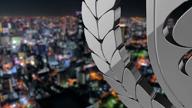 「スタイル良し、ビジュアル良し、サービス良しの【ひかり】ちゃん」06/21(月) 19:03   桜庭 ひかりの写メ