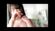「みそら/弾けるお胸と笑顔♡」06/22(火) 00:15 | みそら/弾けるお胸と笑顔♡の写メ