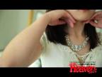 「このみ/飾らない性格♡」06/22(火) 01:16 | このみ/飾らない性格♡の写メ