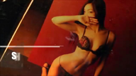 「志保さんの動画☆」02/02(木) 17:50 | 志保の写メ・風俗動画