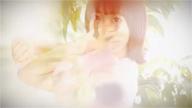 「完売必至若奥様♡」06/22(火) 02:41 | ゆきの写メ