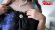 「【あや】予約必須!人気上昇中♡」06/22(火) 03:17 | あや/予約必須!人気上昇中♡の写メ