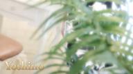 「可愛らしさと時折り垣間見える大人の色っぽさギャップがとても魅力」06/22(火) 11:03 | 吉野の写メ