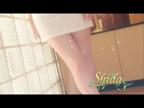 「Fカップバストが魅力の若妻さん」06/22(火) 12:05 | 志田の写メ