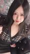 「セクシー&キューティーなスレンダー【プリン】ちゃん」06/22(火) 19:07   プリンの写メ