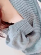 「❤ハニータイム割引情報❤注目の駅ちか限定企画△」06/23(水) 01:30 | このみ【PREMIUM】の写メ