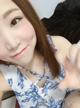 「ゆかりさん!」06/23日(水) 02:15 | ゆかりの写メ・風俗動画