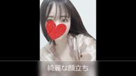 「本日出勤です♡」06/23(06/23) 09:51 | 麗華(れいか) GOSSIP GIRLの写メ