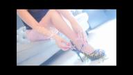 「目鼻立ちの整ったFカップ超美形さん」06/23(水) 12:00 | 清水の写メ