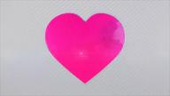「♥感度抜群キュート美女♥≫マロンちゃん♡≪」06/23(水) 12:31   マロンの写メ