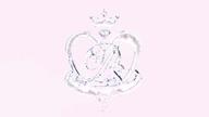 「★超激カワ素人ギャル★【セラ】ちゃん♪」06/23日(水) 17:23 | セラの写メ・風俗動画