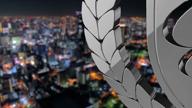 亜嵐 エルサ|新大阪風俗の最新写メ日記