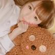 「わかなちゃん☆REALグループ看板アイドル♪」06/23(水) 22:18   美月わかなの写メ