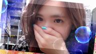 「スレンダー美少女♪ グミ」06/24(木) 00:21   グミの写メ