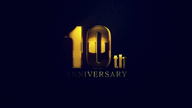 「GINGIRA☆TOKYO 2021年10th ANNIVERSARY 『SPECIAL PV』公開」06/24(木) 01:39 | LISAの写メ