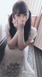 「透き通るような透明美肌の清純美女【ひろあchan】」06/24(木) 01:58 | ひろあの写メ
