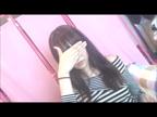 「◆女の子の無修○エロエロ動画配信!!」06/24(木) 04:29 | あおの写メ