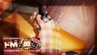 「スタイル抜群、感度抜群、愛嬌もある三拍子そろった 淫乱お姉さん アンリ♪」06/24(木) 06:05 | アンリの写メ