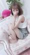 「◆ミニマムロリ系スレンダー◆」06/24(木) 11:34   ちのの写メ