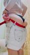 「スタイル抜群Eカップ娘 【ひまわり】ちゃん」06/24(木) 12:20   ひまわりの写メ