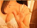 「【必見】極上のウエストラインは一見の価値あり!」11/09(木) 12:30 | かえでの写メ・風俗動画