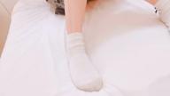 「出会った瞬間、そのキュンキュンし過ぎる可愛さに驚きます!真っ白美肌とお椀型Dカップも◎!」06/24(木) 22:01   リリナの写メ