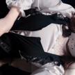 「黒髪色白激カワの王道女子!!しずくちゃん♪」06/24(木) 22:03   しずくの写メ