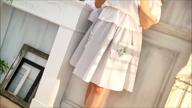 「とってもカワイイ妹系巨乳娘『二階堂くるみ』ちゃん♪」06/25(金) 05:18 | 二階堂くるみの写メ