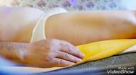 「女性は目が釘付けに☆透け感がたまりない」11/09(木) 15:46 | ちはるの写メ・風俗動画