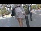 「極上艶美肌・美脚の癒し系お姉様☆尽くす事が大好き…」11/09(11/09) 19:52   小百合(さゆり)の写メ・風俗動画