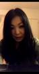 「あさみです♪」02/04(土) 10:01 | あさみ~☆の写メ・風俗動画
