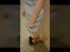 「ゆめかです。」11/10(金) 16:45 | ゆめかの写メ・風俗動画
