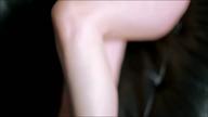 「スレンダー清楚系!M嬢!」11/10(金) 19:21 | 杉原 愛梨の写メ・風俗動画