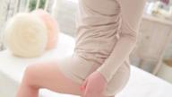 「ピチピチ業界未経験娘」11/10(金) 21:18 | あんずの写メ・風俗動画