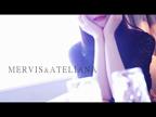 「未経験・Gカップ女子大生!ベルちゃん♪」11/10(金) 21:29 | ベルの写メ・風俗動画